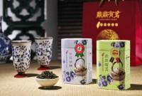 茶藝精神綠銀組_1